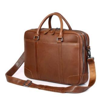 Túi công sở da thật KIKI Bags - K34