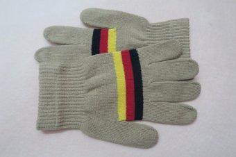 Găng tay cotton nữ chống nắng SGC0012