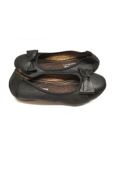 Giày búp bê 1p Hải Nancy P53D03D