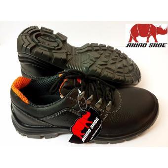 Giàybảo hộRhino WPB-101SP Malaysia