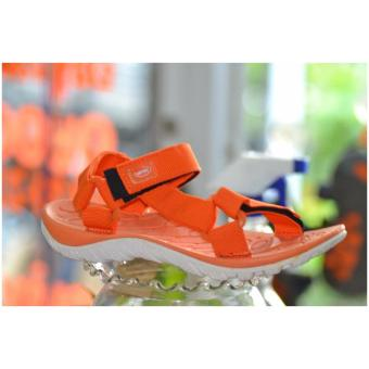Sandal Vento Nv2732 (cam)