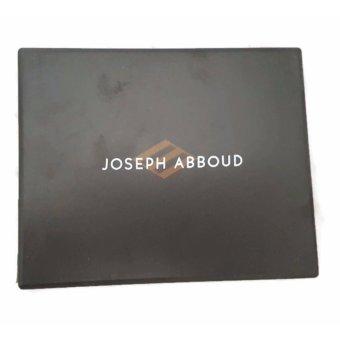 Ví Da Nam Joseph Abboud Genuine Leather Men Bifold Wallet