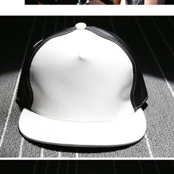 Mũ Nam BY Mn02