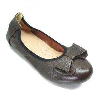 Giày búp bê 1p Hải Nancy B06N