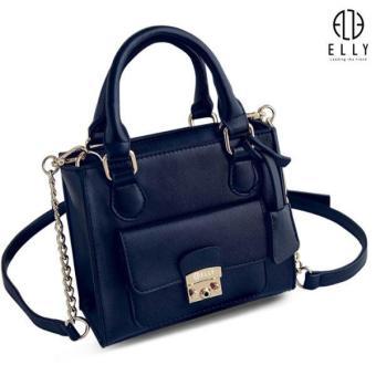 Túi xách nữ thời trang cao cấp ELLY – EL74