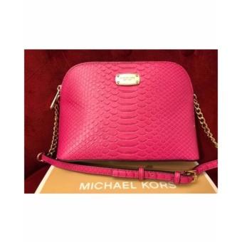 Túi xách nữ Michael Kors – TXN0520