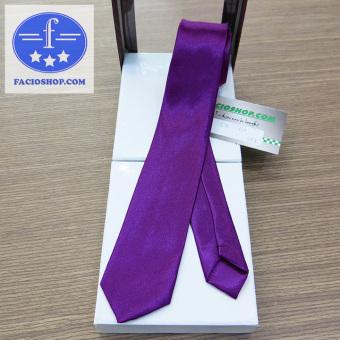 Cà vạt nam CE01 bản 5cm