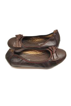Giày búp bê 1p Hải Nancy P53D03N