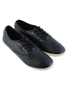 Giày thời trang Nam SoYoung MEN TT 073 B