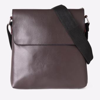Túi đựng Ipad thời trang DaH2 IP0012 màu nâu