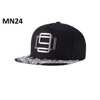 Mũ nón nam phong cách MN25