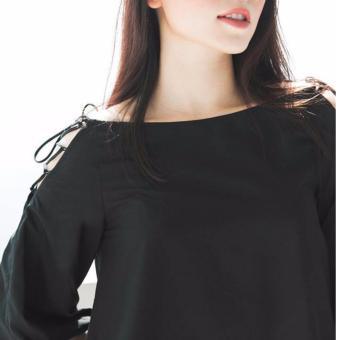 Bộ Quần Áo Xavia Clothes Midge