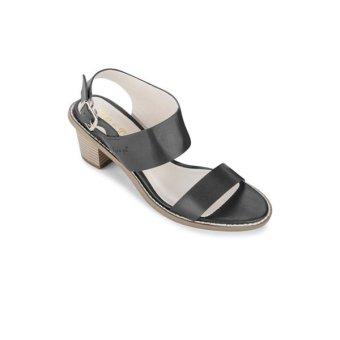 Giày cao gót UP&GO S05-475-GRY