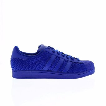 Giày Adidas SuperStar