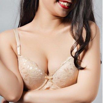 Áo Ngực Ren JasminRose AN01JR