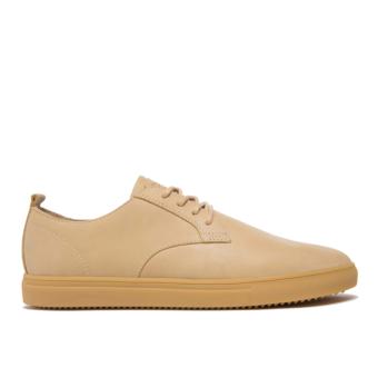 Giày Sneaker nam Clae Ellington Sp (Cla01290) (Lòng Đào)