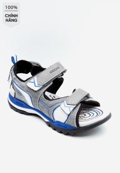 Giày Sandals Geox J Borealis B. D