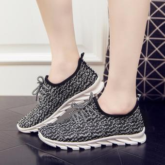 Giày Sneaker nữ PASSO G025