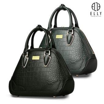 Túi xách nữ thời trang cao cấp ELLY – EL16