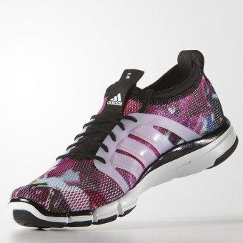 Giày thể thao nữ Adidas Core Grace AQ5333 (Hồng)