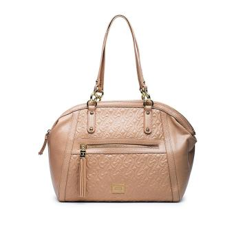 Túi Quiltch Satchel Lg Nine West