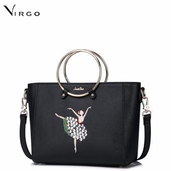 Túi xách thời trang cao cấp VG248