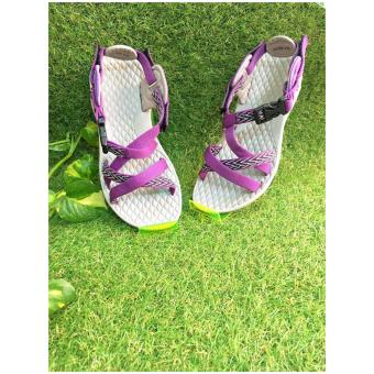 Sandal Vento NV8520 (tim)