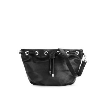 Túi xách Adorne AXC-1819-BLAC (Đen)