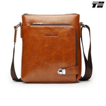 Túi đeo chéo nam THTC01