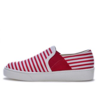 Giày Slip - On MUST Korea