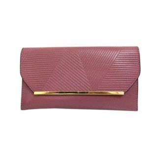 Túi nữ thời trang HT0120H