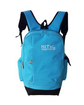 Balô KiTy Bags 079