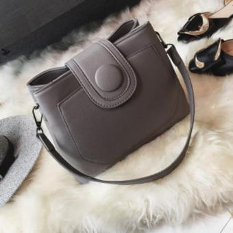 Túi đeo chéo nữ thời trang HL33