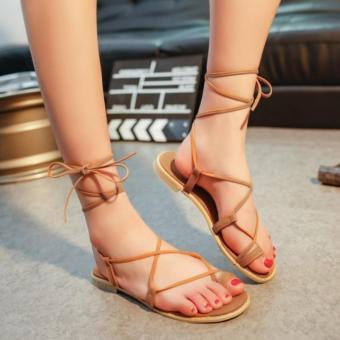 Giày sandal chiến binh giá tốt