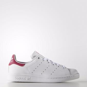 Giày STAN SMITH ADW653