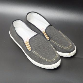 Giày lười nam TH1162