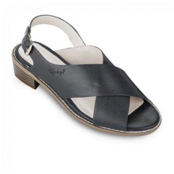 Giày cao gót UP&GO S03-474-GRY