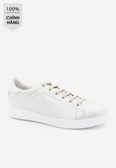 Giày sneakers Geox D Jaysen A
