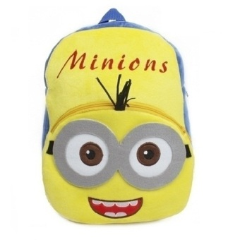 Balo Minion(loại lớn)