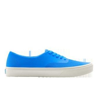 Giày Sneaker People Stanley (NC02-036) (Xanh)