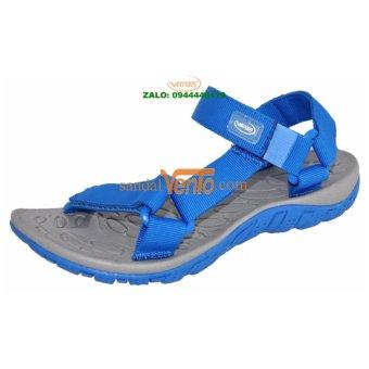 Sandal Vento Nv2732xd