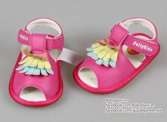 Sandal cho bé SDXK7307B