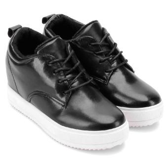 Giày thể thao nữ AZ79 WNTT0041005A2 (Đen)