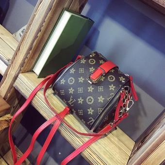 Túi xách thời trang Quảng Châu