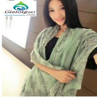 Khăn Voan Choàng Nữ HQ206251-2
