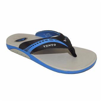 Dép Vento Vt8001 (xanh dương)