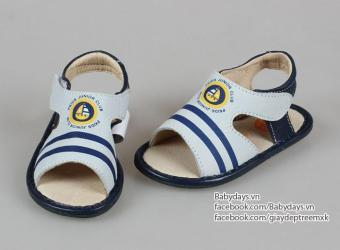 Sandal cho bé SDXK9789