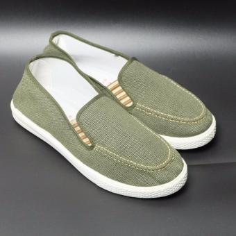 Giày Lười Nam 1161