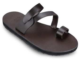 Dép da nữ Casual shoes CS-A93