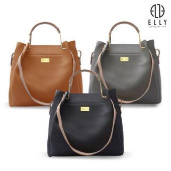 Túi xách nữ thời trang cao cấp ELLY – EL32